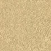 Pelle Natural crema 4003