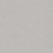 pelle natural creta 4023