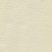 Pelle Spessorato Ivory 3010