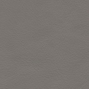 Pelle Elegance Light Grey 2010