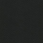 Pelle Spessorato Nero 3008