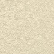 Pelle Madras Off White 1022