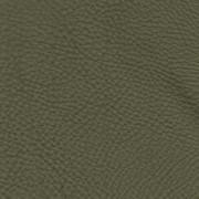 pelle natural oliva 4021