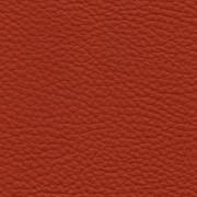 Pelle Spessorato Rosso 3004