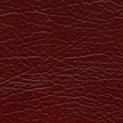 Pelle Bufalo Rosso Scuro 9003