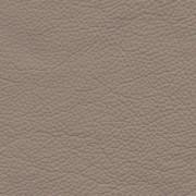Pelle Madras Sabbia 1003