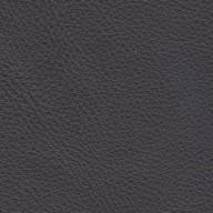 Pelle Panarea Antracite 9505