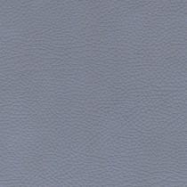 Pelle Spessorato col. Cobalto nuv. 3028
