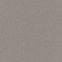 Pelle Brina col. Marmotta 5202