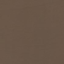 Pelle Brina col. Caramello 5204
