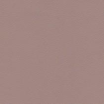 Pelle Brina col. Rosewine 5206
