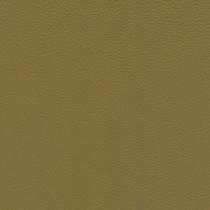 Pelle Brina col. Kiwi 5208