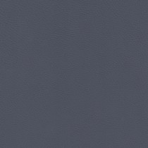 Pelle Brina col. Oceano 5211