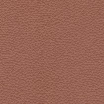Pelle Pamplona col. Brandy 6503