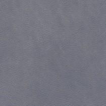 Pelle Maya Col. Blue Steel 7315