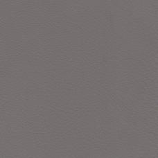 Pelle Brina col. Koala 5203