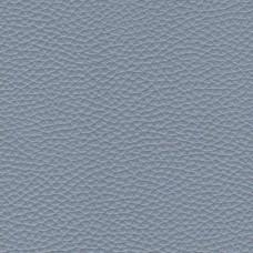 Pelle Pamplona col. Light Blue 6511