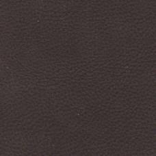 Pelle Maya col. Dark Brown 7305