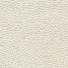 Pelle Panarea Col. Latte 9501