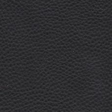Pelle Panarea Col. Black 9506
