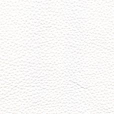 Pelle Natural col. Bianco 4001