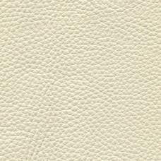 Pelle Spessorato col. Ivory 3010