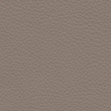 Pelle Natural col. Lontra 4013
