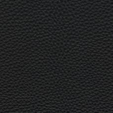 Pelle Natural col. Nero 4008