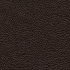 Pelle Natural col. Brown 4007