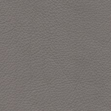 Pelle Natural col. Wall 4020