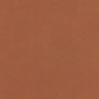 Art. Pelle Maya col. Dark Brown 7305