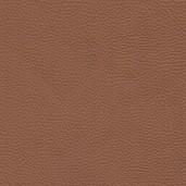 Spessorato Leather col. Rum 3026