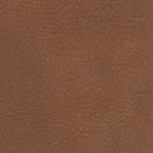 Maya Leather col. Cognac  7301