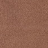 Natural Leather col. Cognac 4017
