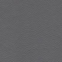 Spessorato Leather col. Carbon 3029