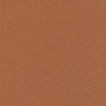 Spessorato Leather col. Canyon 3030