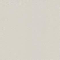 Brina Leather col. Perla 5201