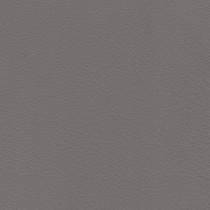 Brina Leather col. Koala 5203