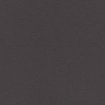 Brina Leather col. Caffe' 5205