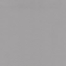 Brina Leather col. Nuvola 5209