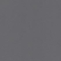 Brina Leather col. Elefante 5210