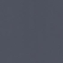 Brina Leather col. Oceano 5211