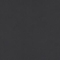 Brina Leather col. Night 5212