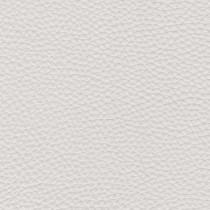 Pamplona Leather col. Light Grey 6501