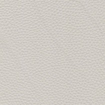 Pamplona Leather col. Oyster 6502