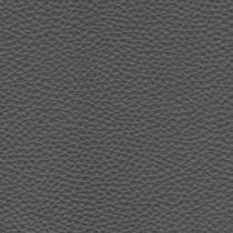 Pamplona Leather col. Grafite 6505