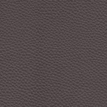 Pamplona Leather col. Caffe' 6506