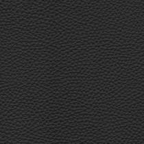 Pamplona Leather col. Nero 6507