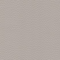Pamplona Leather col. Sand 6510