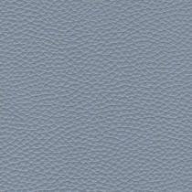Pamplona Leather col. Light Blue 6511